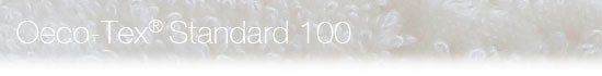 エコテックス100