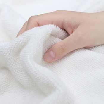 今治タオル/熟成綿