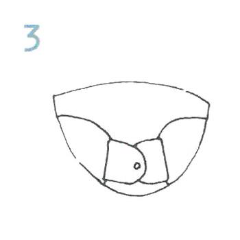 ヒエトリパットの使い方 3